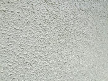 横浜市磯子区N様邸外壁塗装後1年点検
