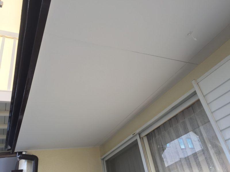 横浜市港南区T様邸外壁塗装後画像