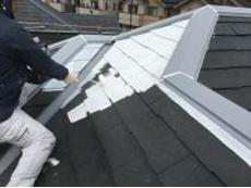屋根 シーラー 遮熱 リフォーム 塗り替え