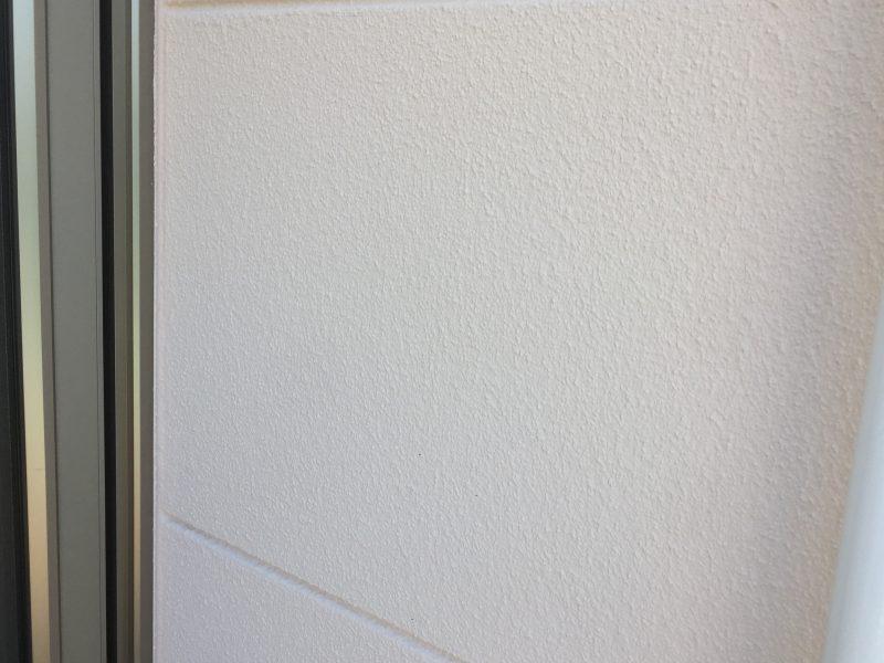 外壁 塗り替え 横浜市 インディフレッシュセラ つや消し