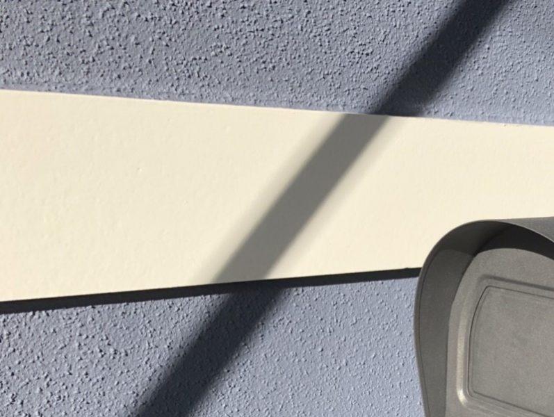 外壁 リフォーム 塗り替え 長持ち 口コミ 横浜市 磯子区