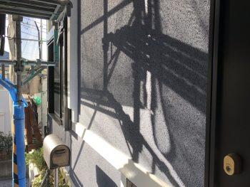 日本ペイント インディフレッシュセラ 外壁塗装 横浜市 戸塚区 施工後