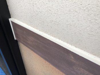 横浜市 戸建住宅 塗り替えリフォーム シーリング打ち替え 施工後