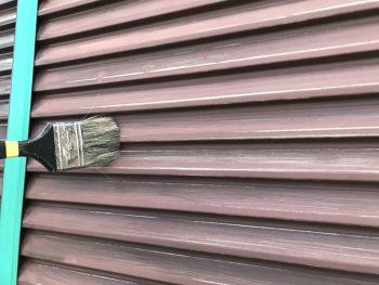 清掃 住宅 塗り替え リフォーム 横浜市 港南区