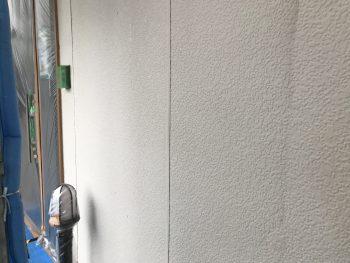 外壁塗装 横浜市 港南区 施工前