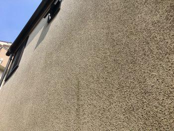 横浜市 住宅 塗り替え 外壁 施工前 横浜市 磯子区