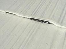 住宅 リフォーム 屋根 縁切り 塗り替え 横浜市 泉区 タスペーサー
