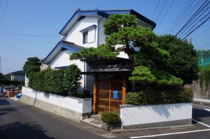 横浜市栄区S様邸
