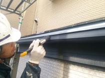 西区 戸建 清掃 塗装 リフォーム 横浜市
