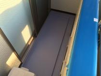横浜市西区O様邸防水塗装