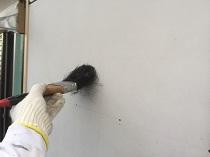 横浜市 住まい 鎌倉市 塗り替え 雨戸 リフォーム 清掃