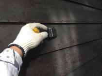 鎌倉市 清掃 リフォーム 塗り替え 外壁 羽目板 横浜市