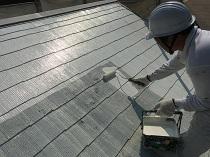 戸建 塗り替え 屋根 リフォーム 鎌倉市 横浜市 リフォーム