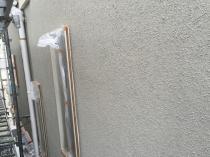 横浜市 戸塚区 塗り替え 戸建 リフォーム 外壁 施工前