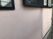 外壁塗装 横浜市 緑区 戸建住宅 塗り替え リフォーム 施工後