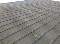住宅塗装 屋根 施工雨 横浜市 リフォーム