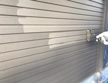 外壁 リフォーム 塗り替え ダイヤモンドコート