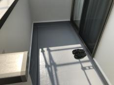 横浜市 人気 防水塗装 ベランダ 口コミ 戸塚区 ランキング