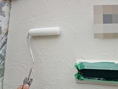 塀塗装 汚れ止め 美観 長持ち 口コミ 人気 横浜市 戸塚区
