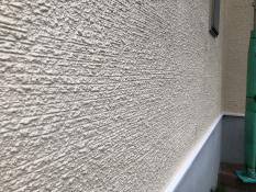 外壁塗装 施工後 横浜市 神奈川区 日本ペイント ダイヤモンドコート