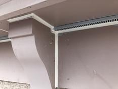 外壁塗装 屋根塗装 横浜市 シーリング工事 ジョイント シール 住宅 リフォーム