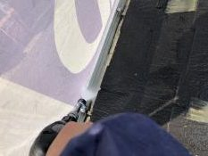 高圧洗浄 戸建 住宅 塗り替え 軒樋 リフォーム 横浜市