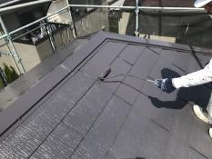 遮熱塗料 人気 口コミ 横浜市 屋根塗装 リーズナブル
