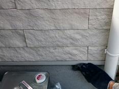 横浜市 住宅 塗装 水切り ケレン