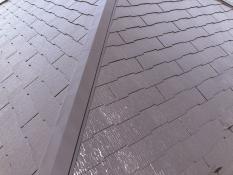 塗装 リフォーム 横浜市 棟板金 施工後 遮熱 人気 口コミ