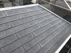 横浜市 屋根 塗り替え 施工前 戸塚区 一戸建て