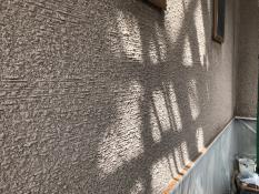 外壁塗装 施工前 横浜市 神奈川区