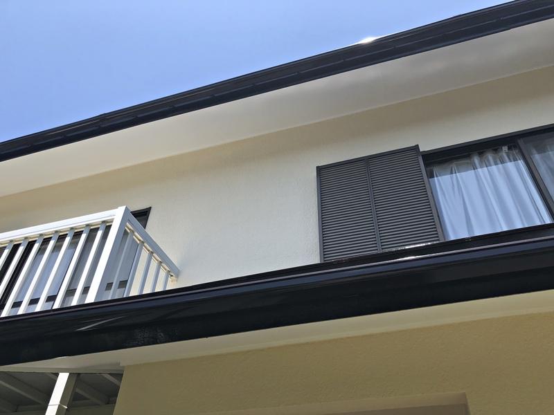 日本ペイント 認定施工店 外壁 屋根 塗り替え 付帯部 近所 口コミ