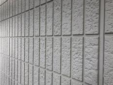 塗り替え 外壁 瀬谷区 戸建 施工前