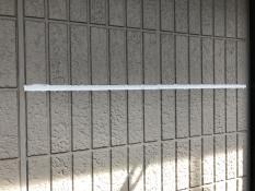 外壁塗装 クラック ヘアーラック 補修 シール シーリング ひび割れ