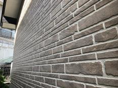 施工前 外壁塗装 鶴見区
