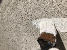 補修 外壁 ひび クラック