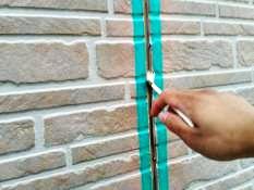 横浜市 外壁塗装 シーリング工事