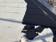 リフォーム 屋根塗装 遮熱
