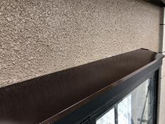 横浜市 住宅塗装 施工後