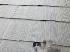 屋根 縁切り タスペーサー