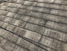 屋根塗装前 横浜市保土ヶ谷区
