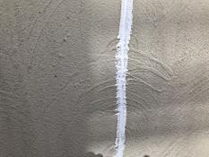横浜市戸塚区 外壁下地補修 施工後