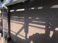 横浜 外壁塗装 施工前