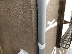 住宅塗り替え 施工前