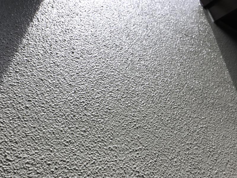 外壁 ダイヤモンドコート 横浜市