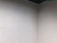 戸塚区I様邸 外壁塗装施工前