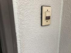 外壁 シーリング工事 施工後