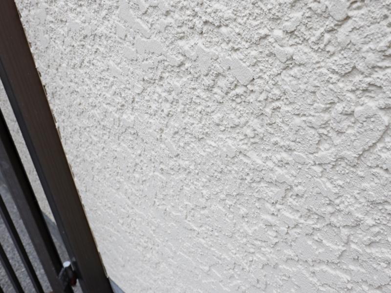 戸建住宅 外壁塗装