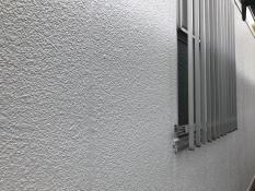 横浜市栄区N様邸外壁塗り替え施工後