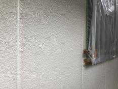 横浜市栄区外壁塗装施工前